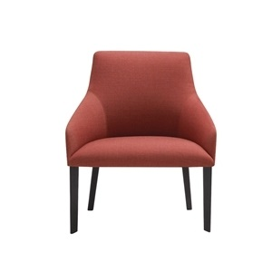 alya bu 1525. Black Bedroom Furniture Sets. Home Design Ideas