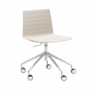 andreu-world-flex-chair-si1306-5