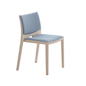 andreu-world-unos-chair-si6602-1