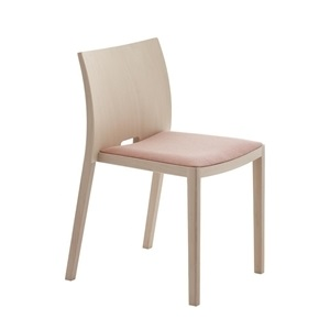 andreu-world-unos-chair-si6604-2