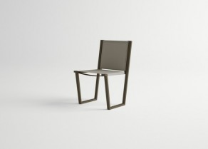 Costa-Dinning-Chair-DARK-BROWN-Beige