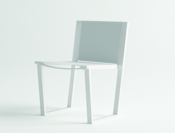 costa_dining_chair