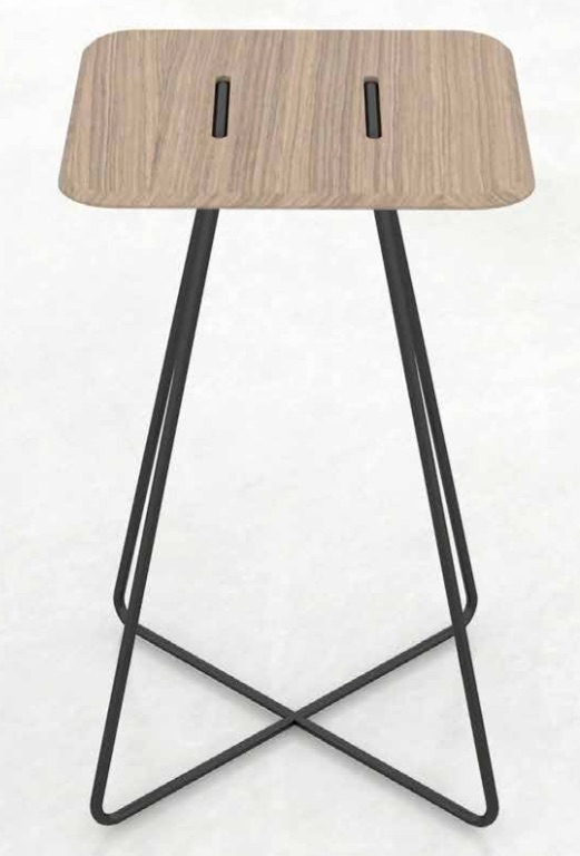 table altek