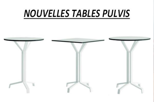 PULVIS-44