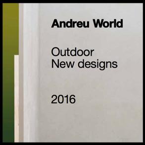 AW Catalogue Outdoor
