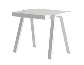 Amelia-Side-Table copie