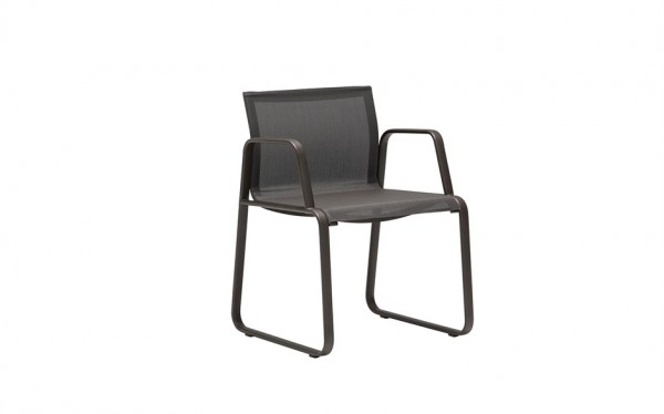 andreu-world-aire-outdoor-so1280-1
