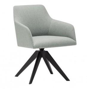 andreu world cat gories phs mobilier. Black Bedroom Furniture Sets. Home Design Ideas