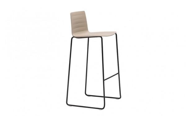 Andreu World Flex Chair BQ1332_1