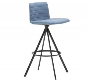andreu-world-flex-stool-bq1334-1