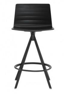 andreu-world-flex-stool-bq1335-1