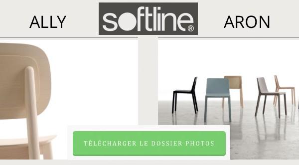 softline-dossier-photos