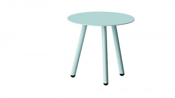 mesa-tubo-d60-at