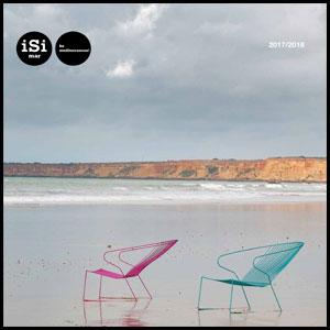 catalogue-isi-2017