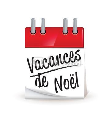 Phs mobilier sp cialiste du mobilier haut de gamme - Vacances scolaires de noel 2016 ...