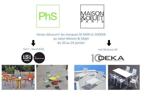 news-maisonobjet