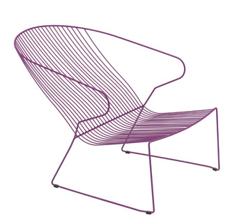 Bolonia-lounge_producto