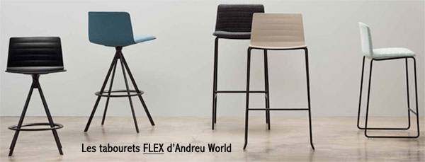 AndreuWorld-NewDesigns-Indoor-(glissé(e)s)-2