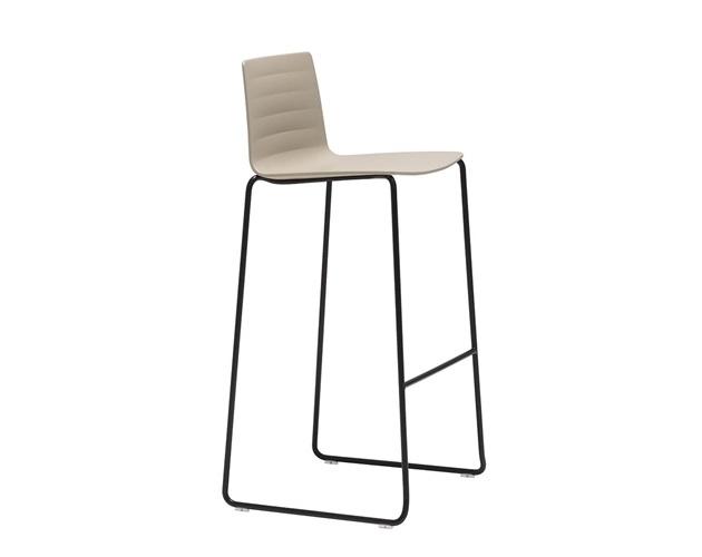 andreu-world-flex-chair-bq1332-1