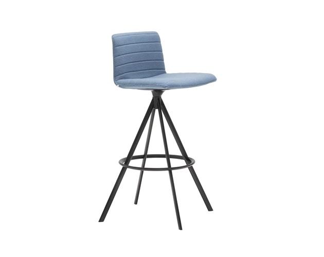 andreu-world-flex-chair-bq1334-1