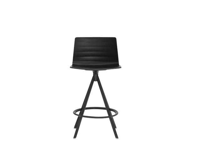 andreu-world-flex-chair-bq1335-4