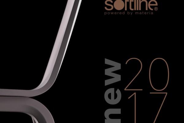 softline couv