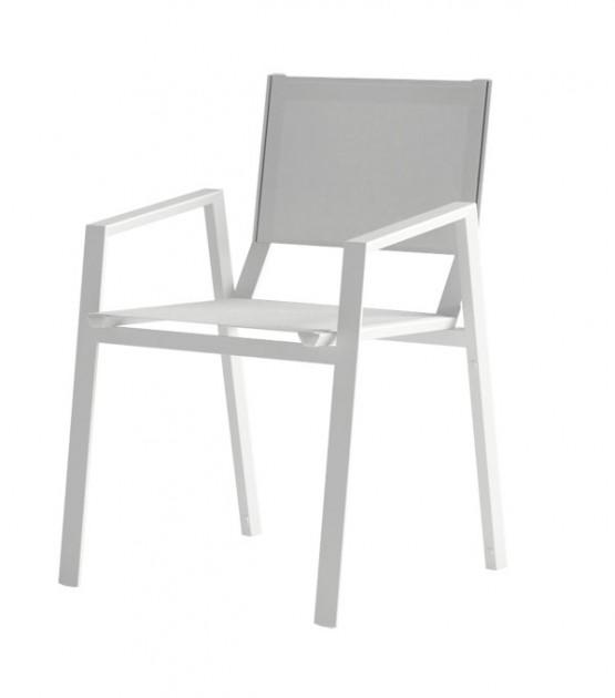 Ora-Chair
