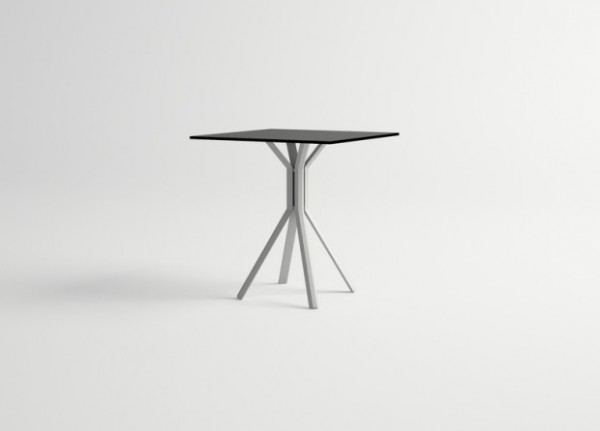 Ora-Table-4-CLOUD-GREY-Graphite