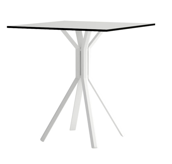 Ora-Table