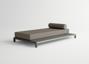 Victus-Sofa-Bed-GRAPHITE-Coco