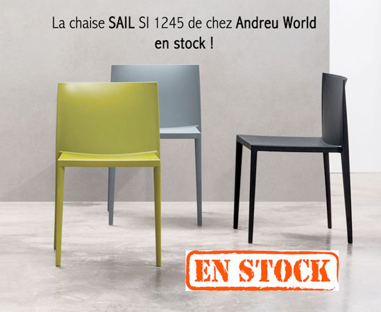 andreu-world-sail-stock