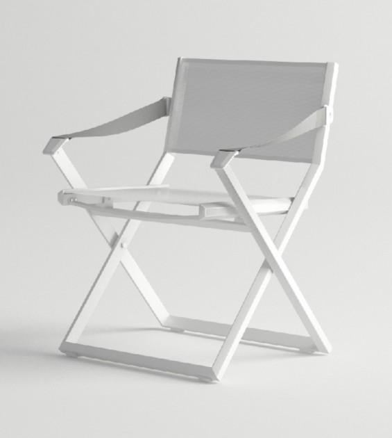 phs-10deka-fauteuil-victus