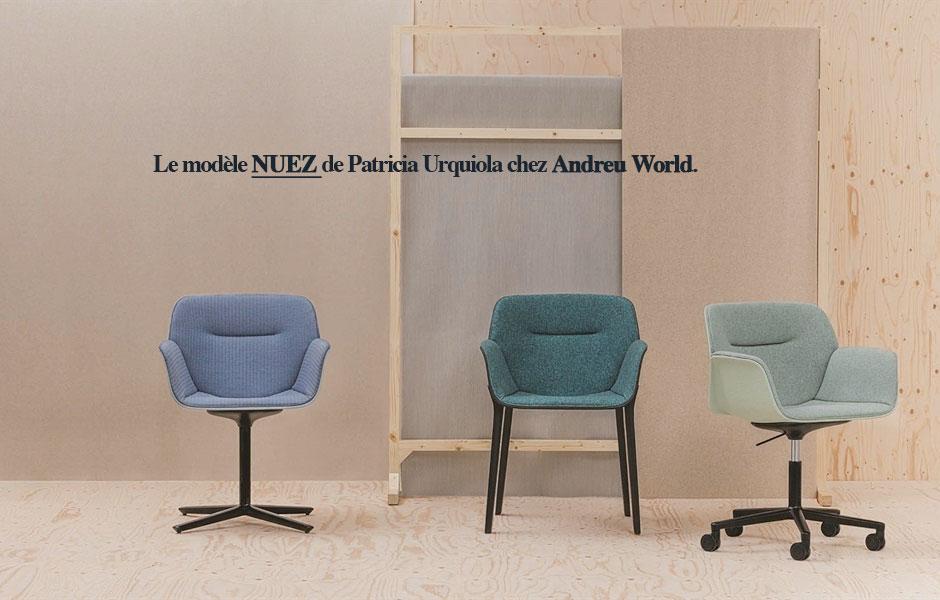 andreu-world-nuez-25-