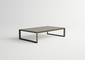 Nubes-Coffee-Table-DARK-BROWN-Beige