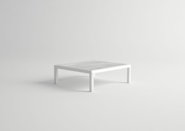 Victus-Coffee-Table