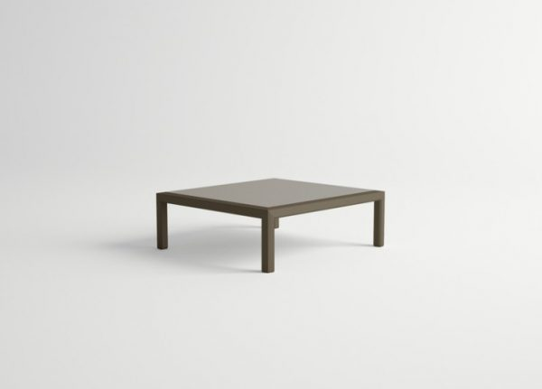 Victus-Coffee-Table-DARK-BROWN-Beige