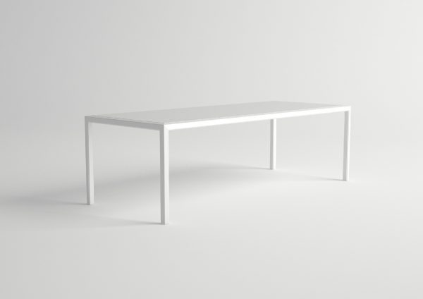 Victus-Table
