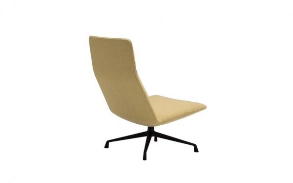 andreu-world-capri-lounge-bu1692-2d