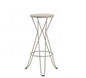 madrid-stool-8021