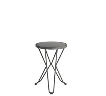 madrid-stool-8050