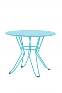 9042-capri-tablebasse