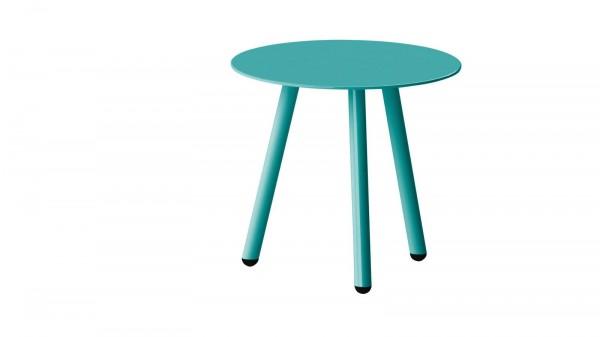 9095A-CORSICA-tablestandard