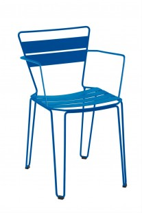 9136A_mallorca-fauteuil