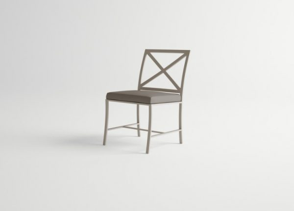 Agosto-Dinning-Chair-BEIGEMineral