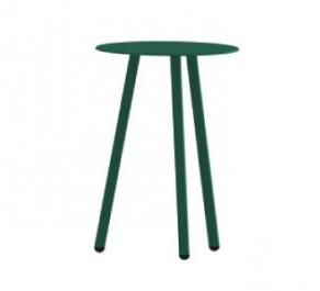 CORSICA-tablehaute