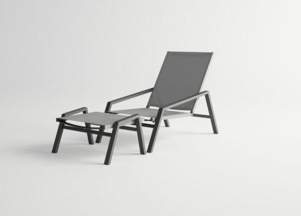 Pulvis-Lounge-GRAPHITE-Cloud-Grey