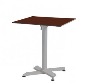 cala-5412-table