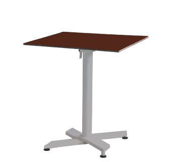 cala-5412-table