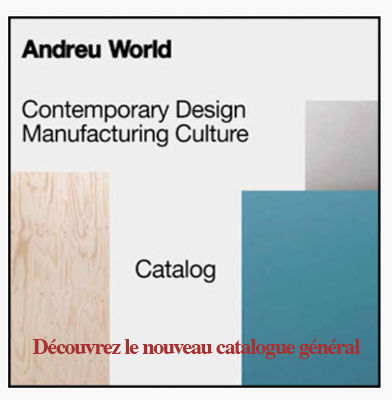 catalogue-andreu-world