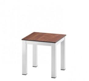 fargo-table-50